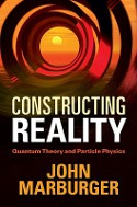 Constructing-Reality