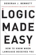 Logic-Made-Easy