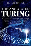 The-Annotated-Turing